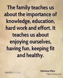 of hard work essay importance of hard work essay