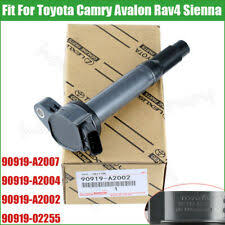 Genuine OEM Car & Truck <b>Ignition Coils</b>, Modules & Pick-Ups for ...