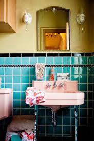nouveau bathroom tiles bathroomtilesartdeco  ideas about art deco bathroom on pinterest deco art deco kitchen and