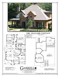 House Plans For Sale In Nc   Free Online Image House Plans    Mountain Cottage Floor Plan on house plans for   in nc
