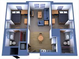bedroom master ideas budget:  bedroom apartment layout interior design bedroom ideas on a budget simple ceiling design for bedroom master bedroom interior design o