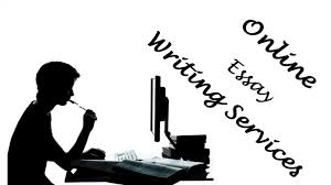 the best online essay writing servicewhat is the best online essay writing service my learning style essay online essay sites