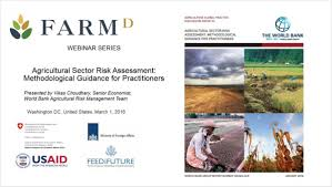 risk management report farmd webinar library farmd forum for agricultural risk farmd webinar library farmd forum for agricultural risk