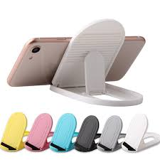 top 10 most popular <b>universal</b> cell mobile phone holder for samsung ...