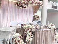 Свадьбы: лучшие изображения (526) | Свадебные идеи ...