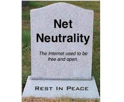 Image result for fcc net neutrality