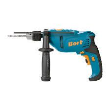 Bort BSM-750U 93726911 - NOUT.AM