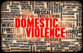 Image result for domestic abuse