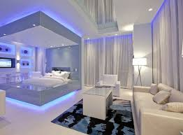 modern bedrooms bedroom lighting and lighting on pinterest bedroom modern lighting