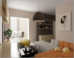 Paint Charts For Living Room Living Room Color Design Pin Living Room Paint Colors Furniture