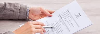 sampleresumedown addomg online courses to your resume ed2go online