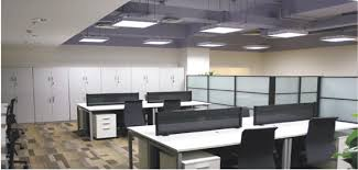 lighting in offices modern executive office design and style office furniture charming modern executive office design bhdm design office design 1