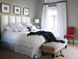 elegant elegant bedroom decorating ideas decor decorating room ideas bedroom furniture ideas decorating