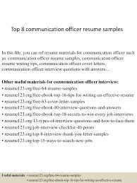 insurance agent resume sample x    seangarrette coinsurance agent resume