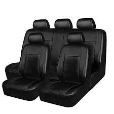 Horse KINGDM Universal Car Seat Covers Protectors ... - Amazon.com