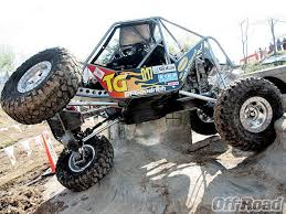 Jeep Rock Crawler 1000 Images About Rock Crawling On Pinterest Toyota The
