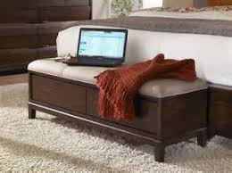 bench bedroom furniture storage bench bedroom furniture the funcion of benches for bedrooms wooden benches for bedroom furniture benches