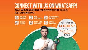 <b>Bank of Baroda</b>, India's International Bank