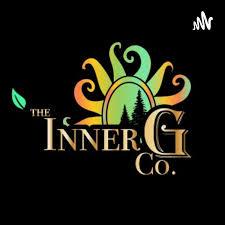 The INNER G Podcast