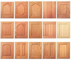 nice cabinet door types 3 cabinet door style nice types kitchen