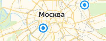 Светодиодные <b>лампочки</b> дёшево — купить на Яндекс.Маркете