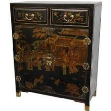 oriental furniture classic asian furniture and decor 38 inch black lacquer two drawer oriental shoe amazoncom oriental furniture korean antique style liquor