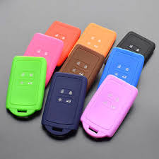 Купите case for <b>renault koleos</b> remote онлайн в приложении ...