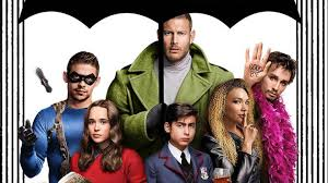 Umbrella Academy season 2: Spoilers, release date, cast, trailer ...