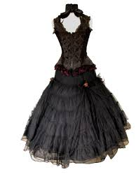 com buy ladies victorian nancy oliver twist corset com buy ladies victorian nancy oliver twist corset style costume gothic dresses for from reliable corset women suppliers on historical