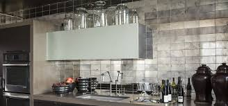 Brilliant Ann Sacks Glass Tile Backsplash 4 A To Decorating Ideas