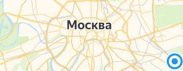 <b>Роликовые коньки HUDORA</b> — купить на Яндекс.Маркете