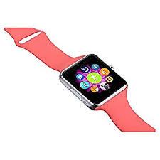 Surmos Q7S Smart bluetooth watch Support Phone ... - Amazon.com