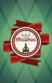 your christmas bulletins here magazine christmas wish red green and festive