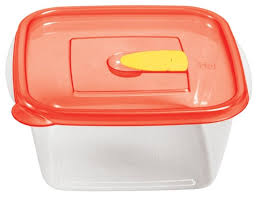 Phibo <b>Контейнер</b> с клапаном <b>Air Free</b> 1 л — купить по выгодной ...
