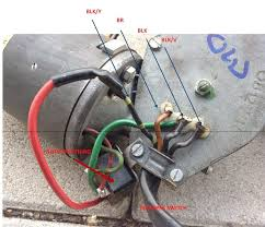 wiper motor wiring help earlybay com forums new original motor additiona green wire from wiring diagram goes to 53e wiper brake winding stop field i dont have a 53e terminal on the switch
