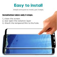 2pcs screen protector glass for asus zenfone max m1 zb555kl anti brust tempered