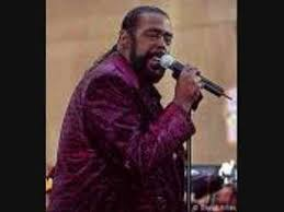 <b>Barry White</b> - Never Gonna Give You Up - YouTube