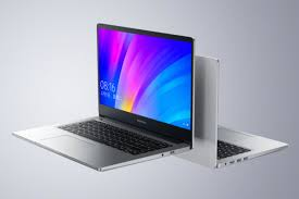 <b>RedmiBook 14 Laptop</b> With Up to 8th Gen Intel Core i7 Processors ...