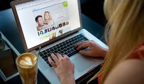 Ten Swedish dating sites you should know about - The Local