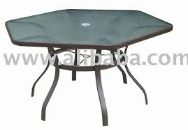 gloss mahogany dining table minotti furniture glass replacement home and design gallery