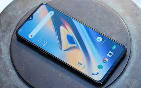Smartphone 5G có thể sẽ đắt hơn 5 - 7 triệu đồng so với bình thường - site:genk.vn Vivo NEX Dual Display Edition,Smartphone 5G có thể sẽ đắt hơn 5 - 7 triệu đồng so với bình thường,Smartphone-5G-co-the-se-dat-hon-5--7-trieu-d