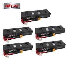 купите <b>Mjx battery 7.4 v li po</b> с бесплатной доставкой на ...