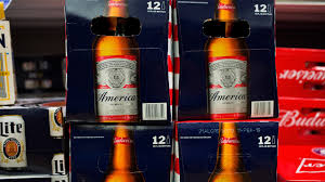 alcohol delivery service begins thursday in jacksonville depend alcohol delivery service begins thursday in jacksonville it s like pizza delivery just minus the pizza and add the alcohol starting thursday you can have