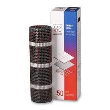 <b>Нагревательный мат Ergert EXTRA-150</b> 1050 Вт, 7 кв.м. купить по ...