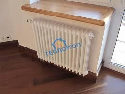 Купить <b>Радиатор Arbonia 3200</b>/06 N69 твв RAL 9016 в Москве с ...