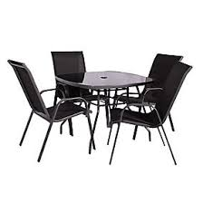 All <b>Garden Furniture</b> | Dunelm
