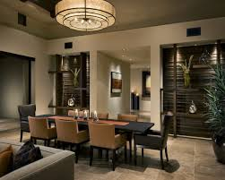 Dining Room Decoration Modern Dining Rooms Ideas Adorable Modern Dining Room Decor Ideas