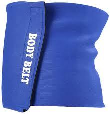 <b>Пояс</b> неопреновый <b>Body Belt</b> — купить в интернет-магазине ...