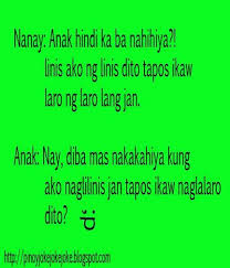 Kowts on Pinterest | Tagalog Quotes, Tagalog Love Quotes and Love ...