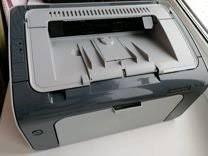<b>master</b> - Купить оргтехнику: МФУ, принтер, копир, сканер, ИБП ...